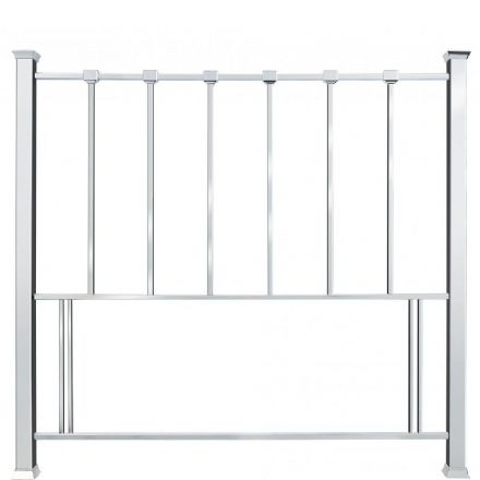 Madison Double Headboard